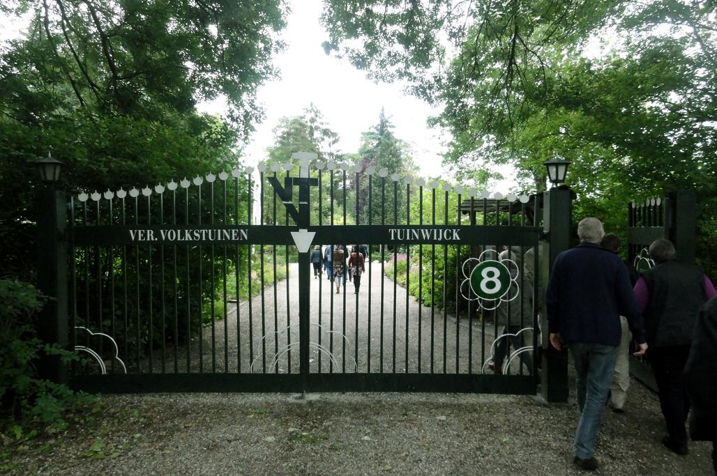 vvTuinwijck-toegangspoort-helperzoom-8