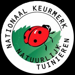 vvTuinwijck-helperzoom-8-nationaal-keurmerk-tuinieren