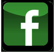 vvTuinwijck-logo-Facebook