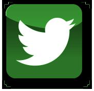 vvTuinwijck-logo-Twitter