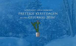 Tuinwijck-kerstgroet